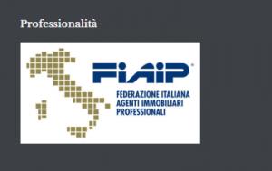 Federazione Italiana Agenti Immobiliari Professionali