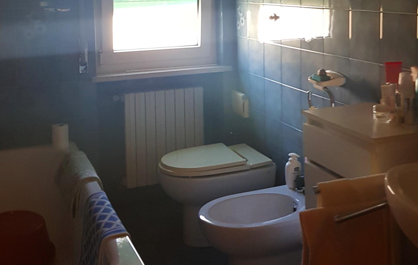 bagno rif. 26