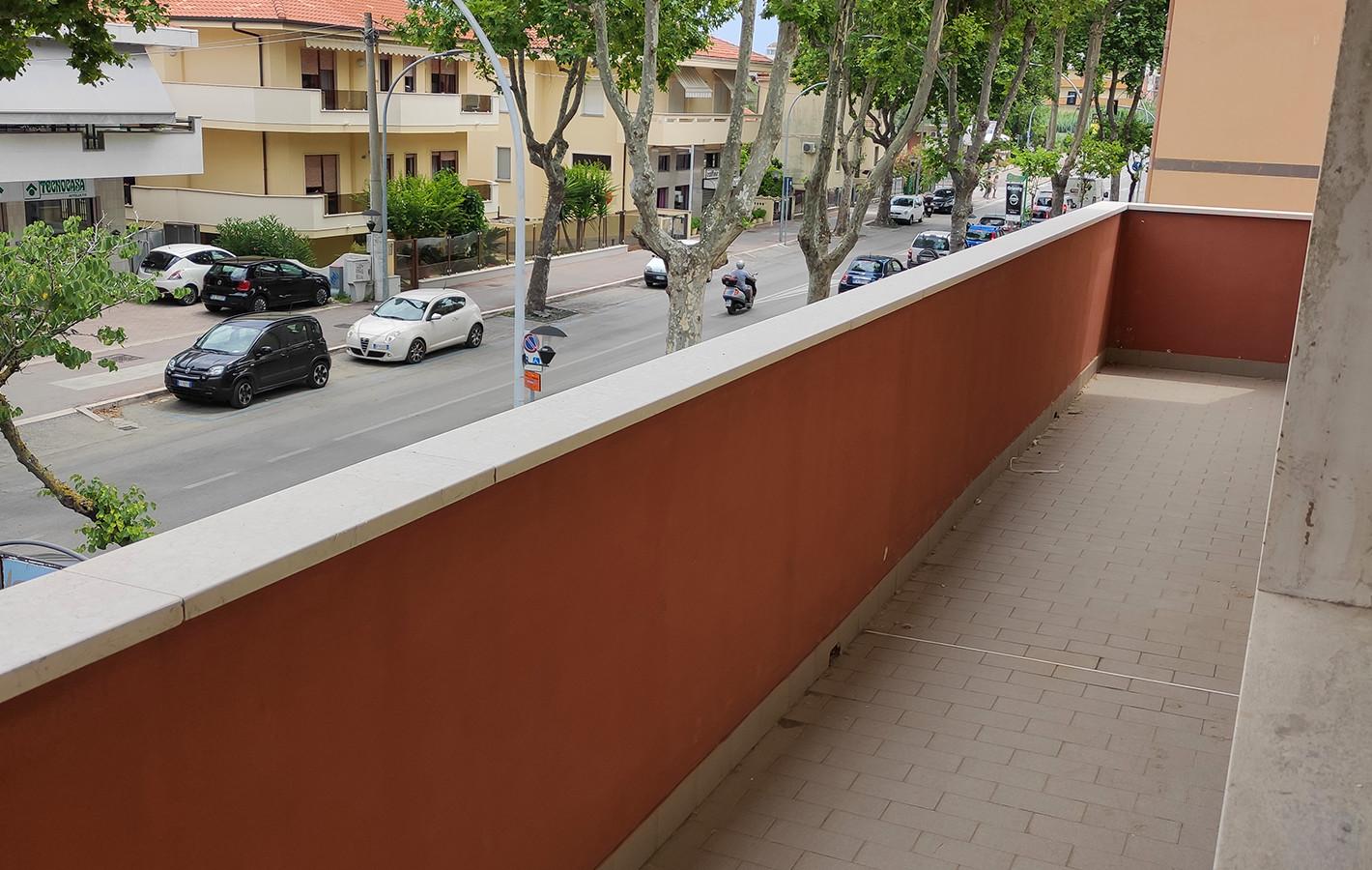 balcone 1 ref. AI-02