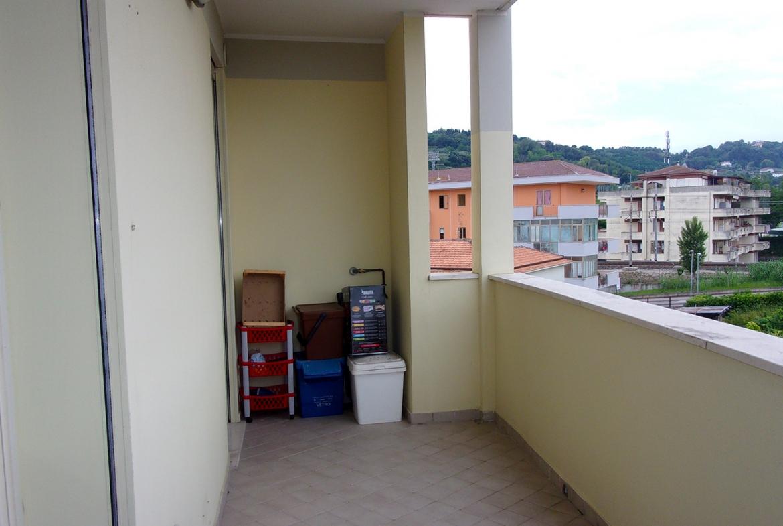 balcone 1 rif. AI-33