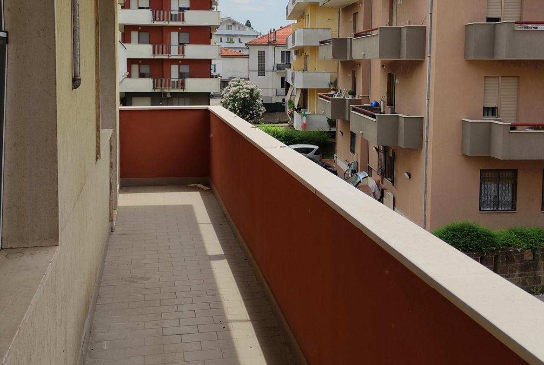balcone 2 ref. AI-02