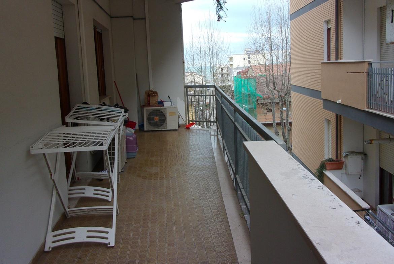 balcone rif. AI-27