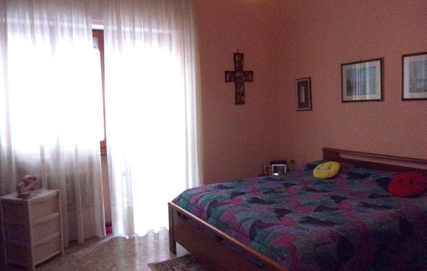 camera da letto 2 rif. AI-27