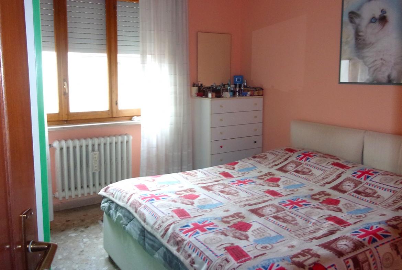 camera da letto rif. AI-27