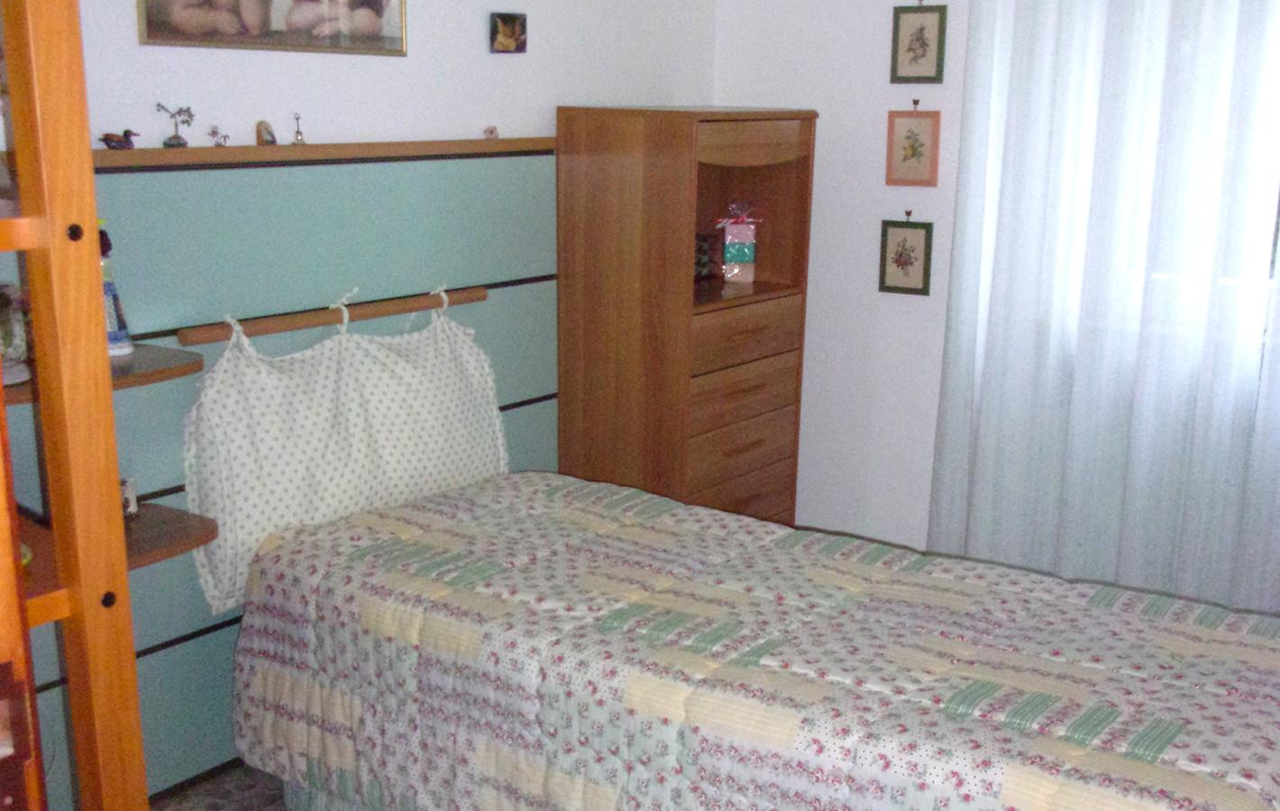 camera letto 2 rif. 21