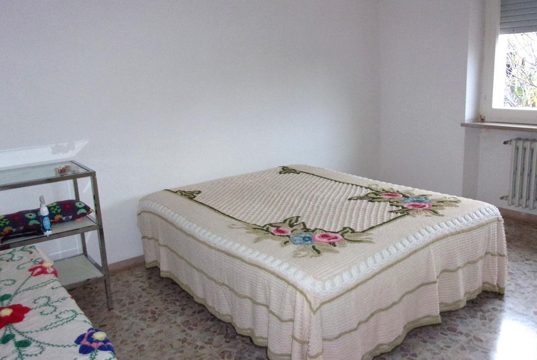 camera letto 3 rif. 21