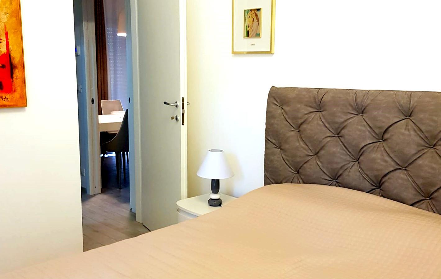 camera letto interno rif. 13