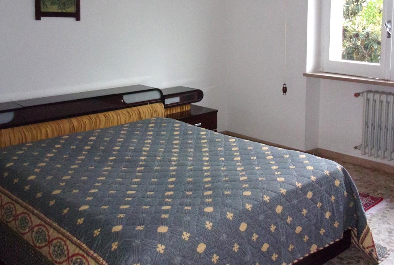 camera letto matrimoniale rif. 21