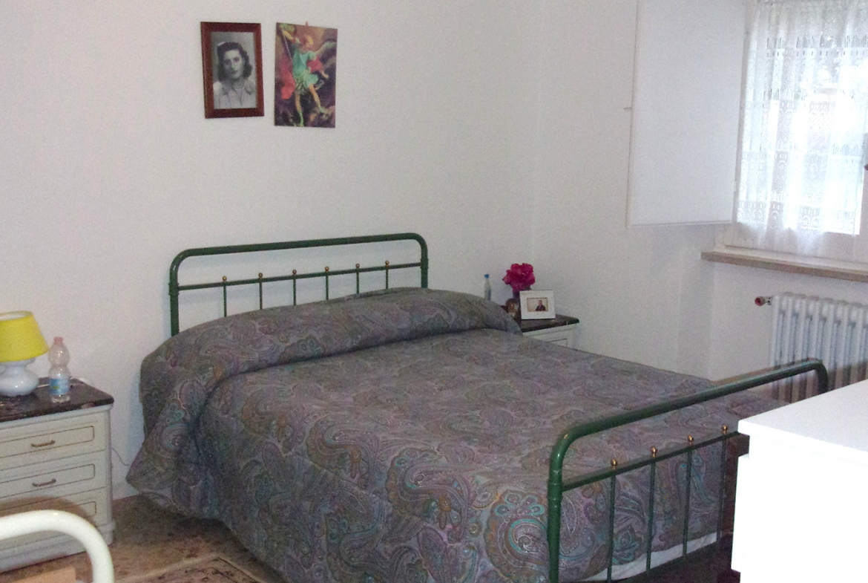 camera letto rif. 21