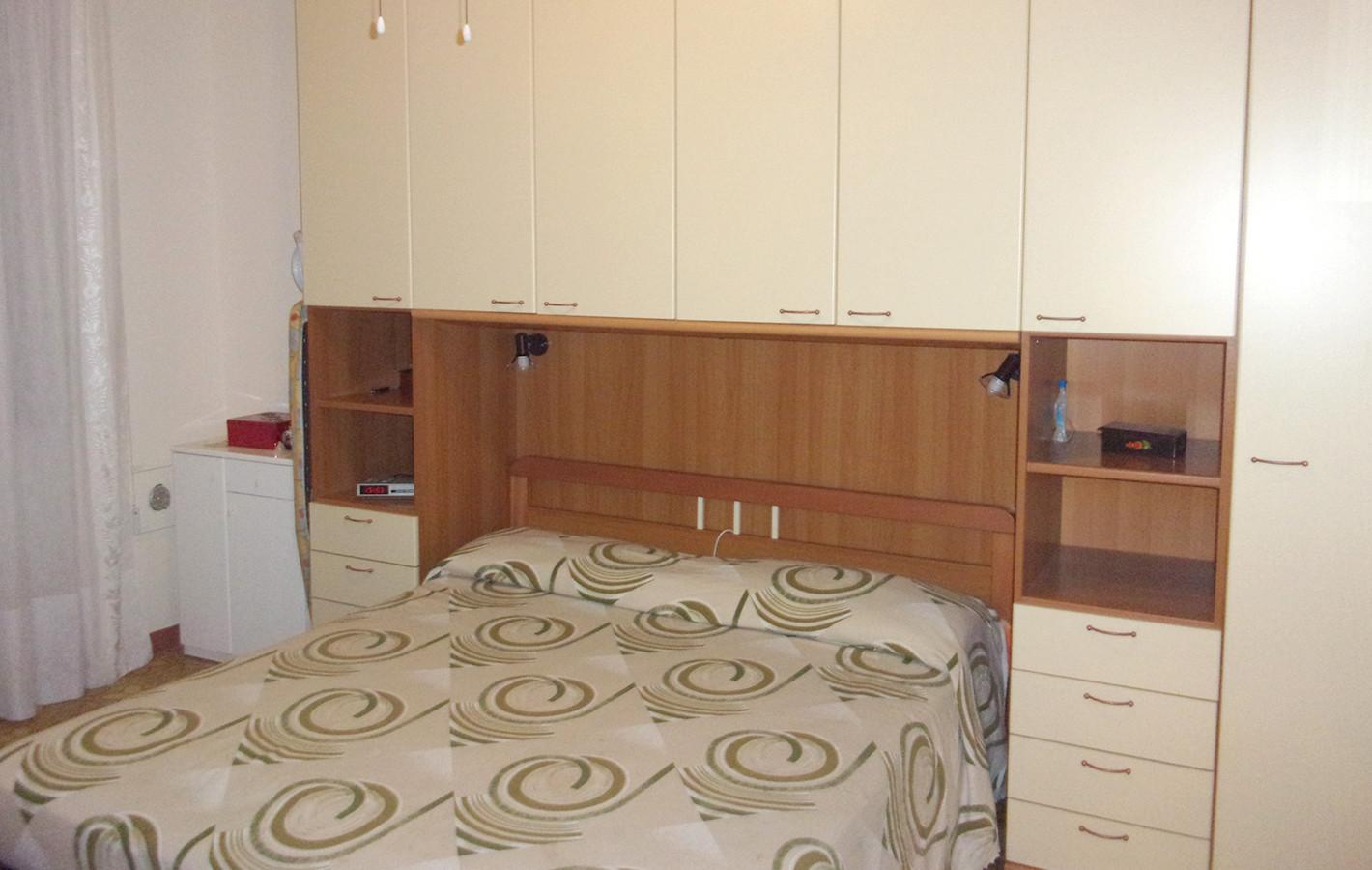 camera letto rif. 24