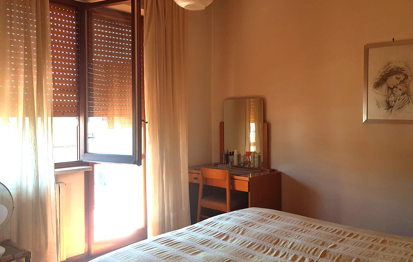 camera letto rif. 26
