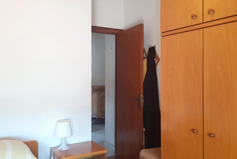 camera matrimoniale rif. AI-25