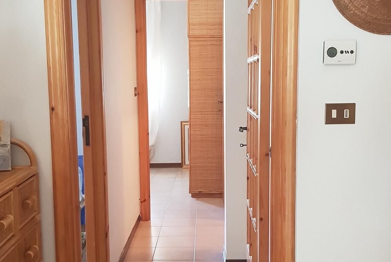 corridoio rif. 26