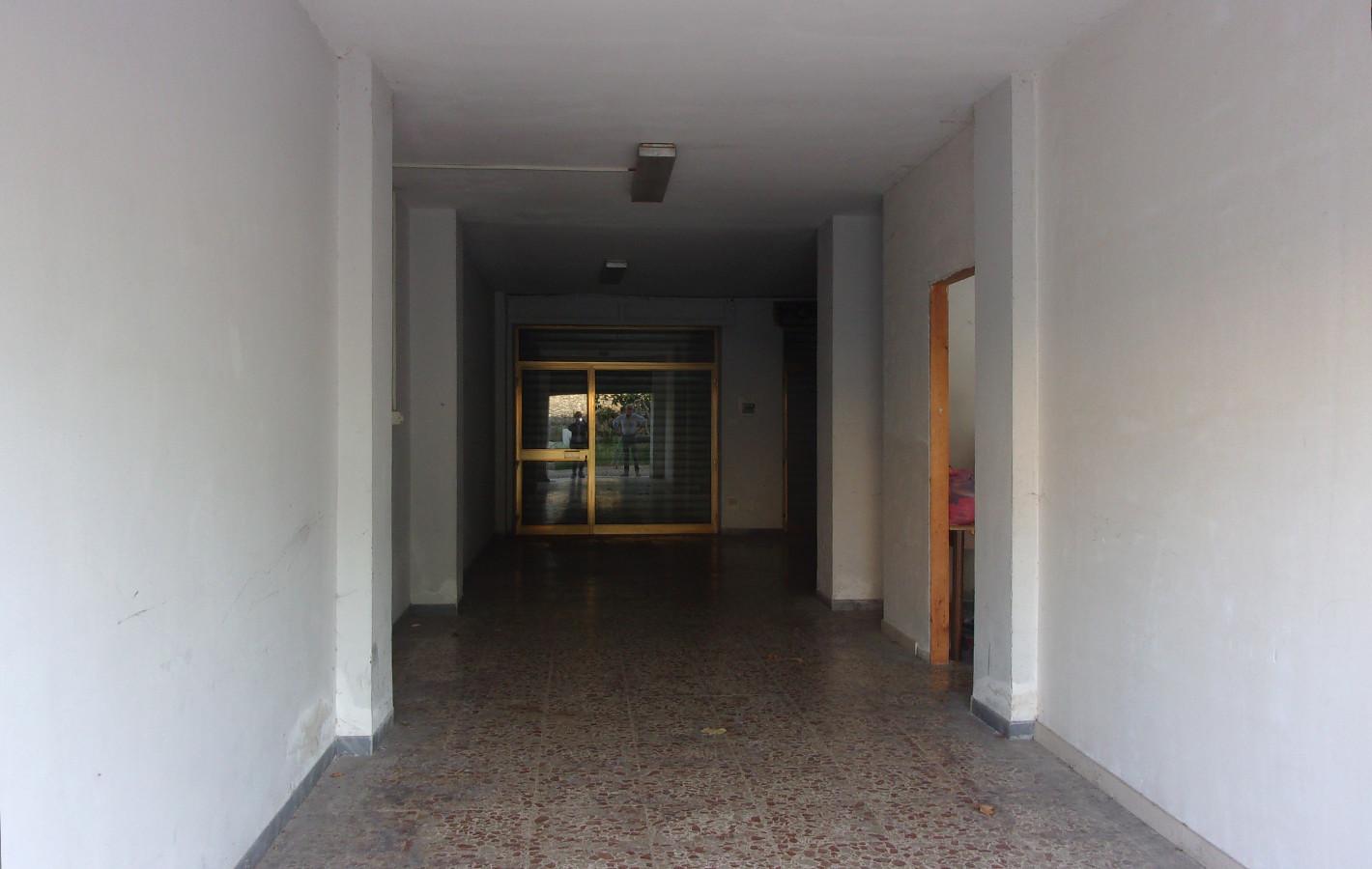 corridoio rif. AI-01