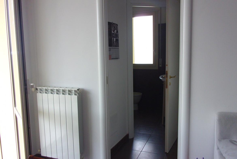 corridoio rif. AI-33