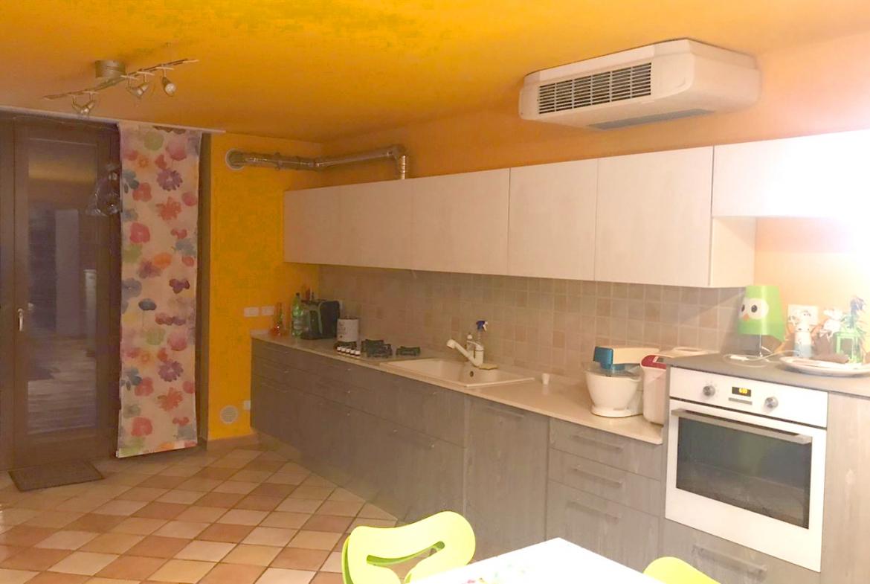 cucina rif. AI-06