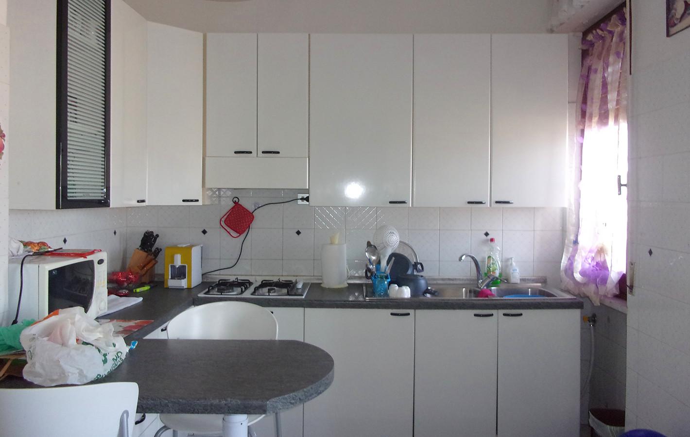 cucina rif. AI-01