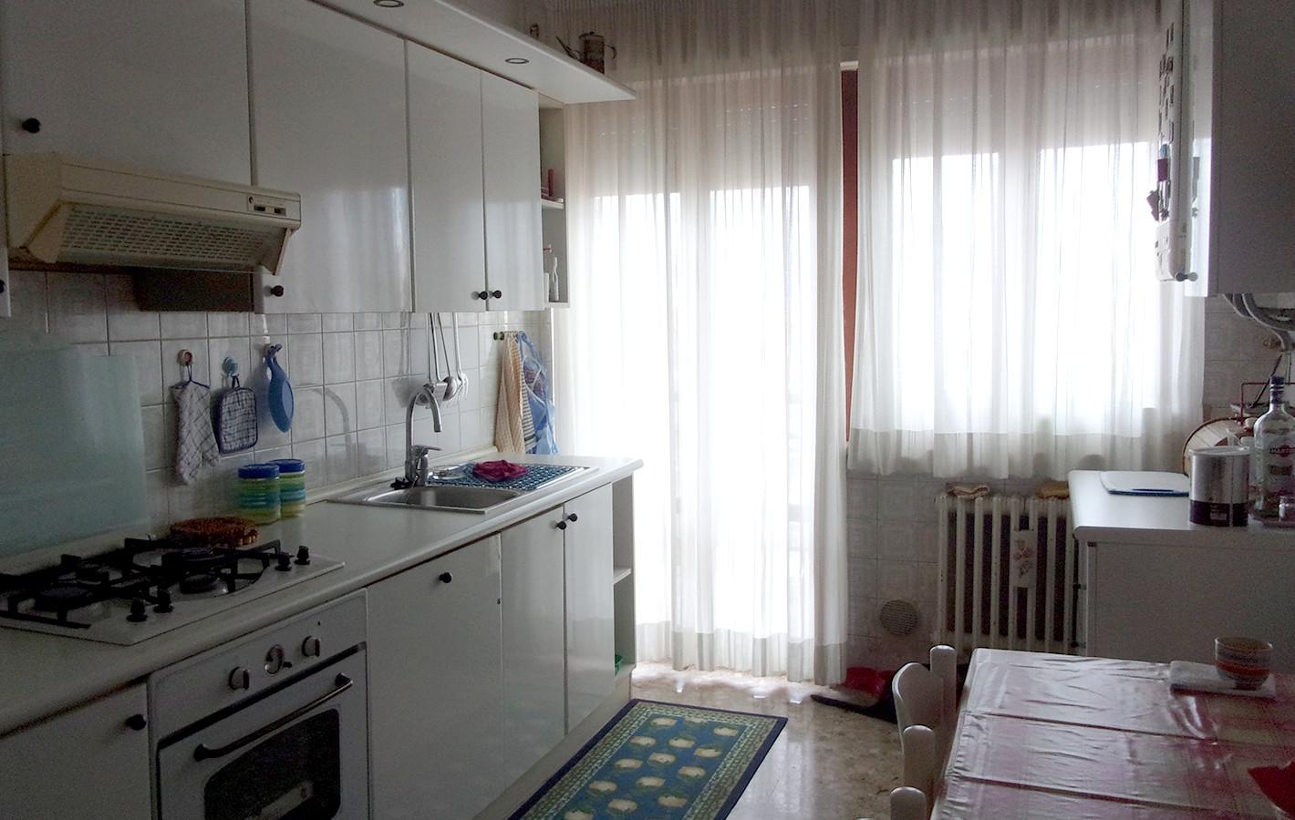 cucina rif. AI-27