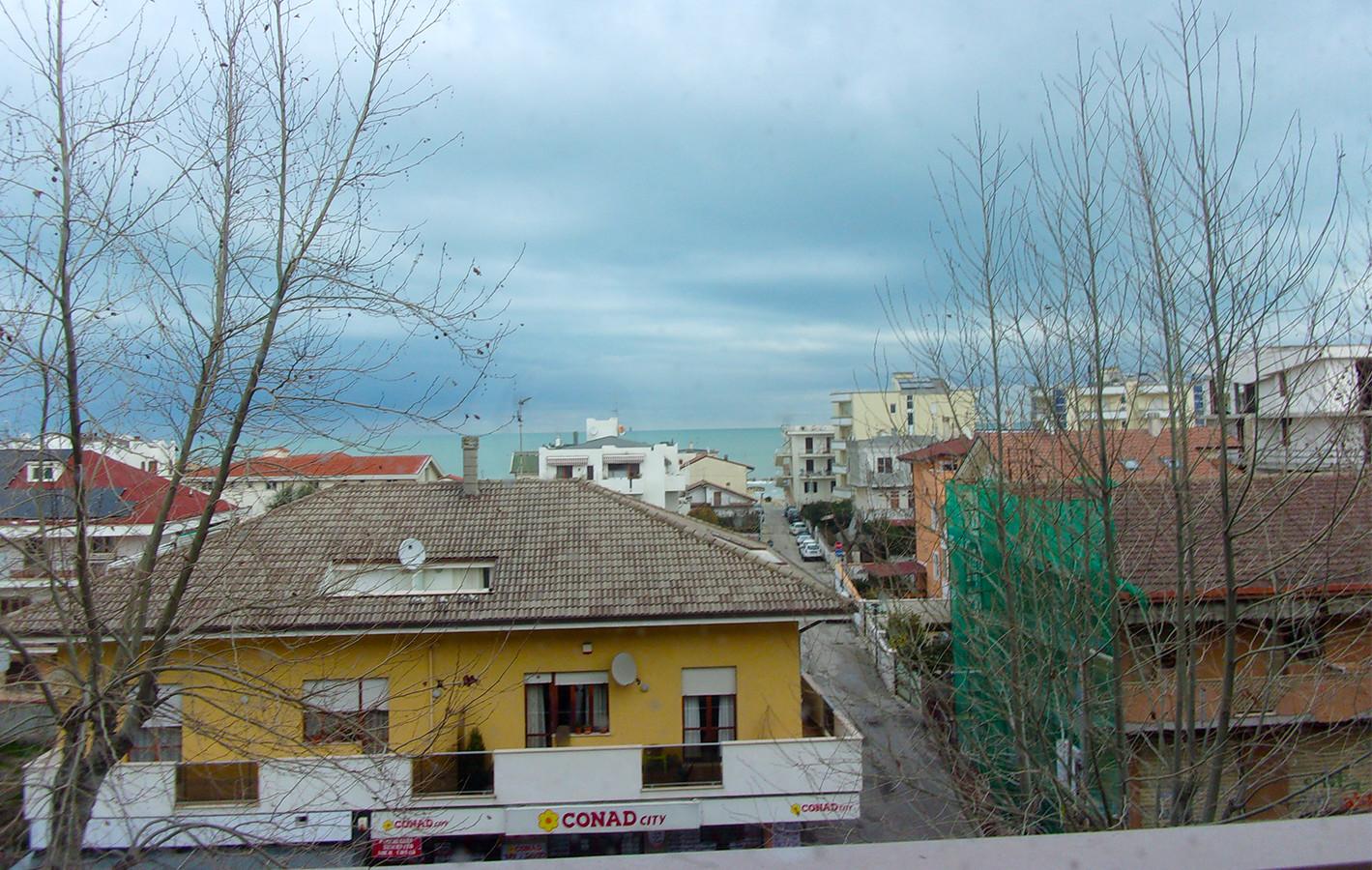 panorama balcone rif. AI-27