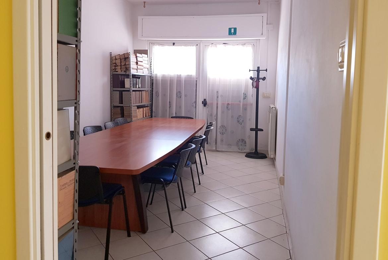 sala 2 rif. AI-05