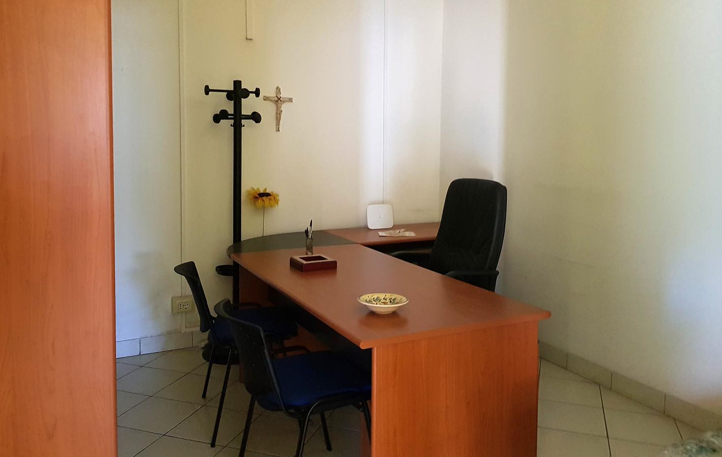 ufficio rif. AI-05