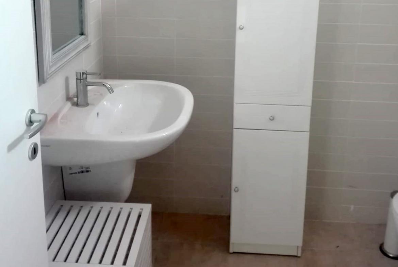 bagno rif. AI-153