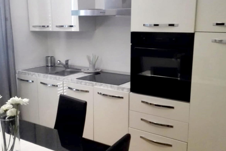 cucina-1-rif.-AI-153