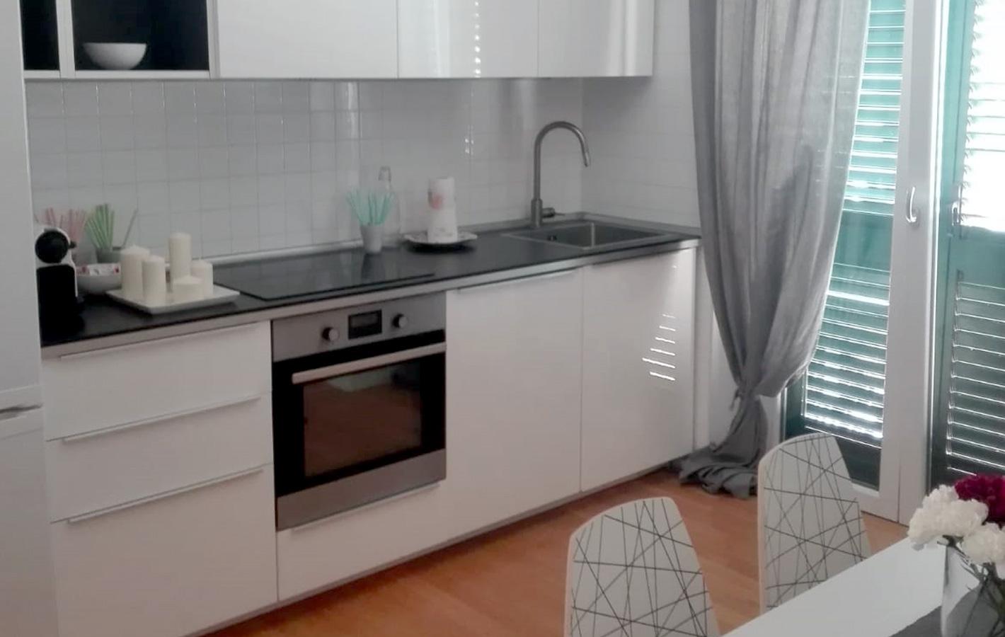 cucina-rif.-AI-153