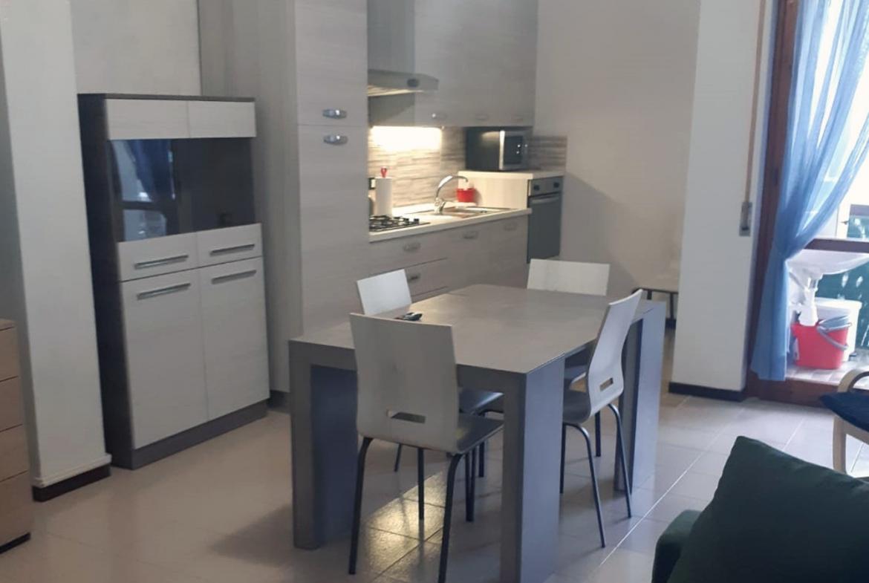 Rif.154 cucina 2