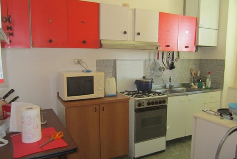 cucina AI-22